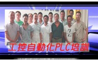 http://www.ebpq.cn/file/upload/202003/11/1042386441392.jpg